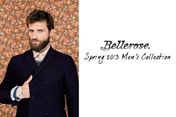bellerose-spring-2013-mens-collection-01