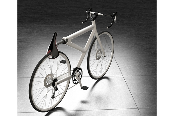 bike-saddle-lock-01