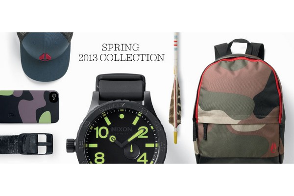 nixon-ss2013-collection-01