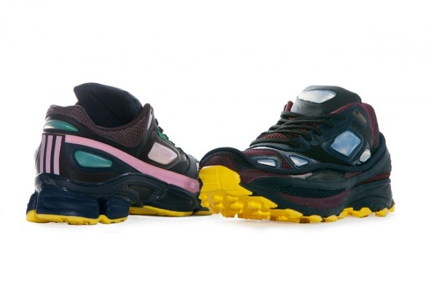 adidas-by-raf-simons-fallwinter-2013-collection-01