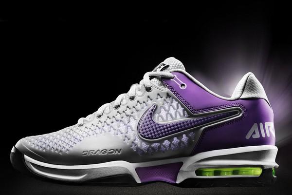 Chaussure Courtballistec Tennis Nike Air Max Courtballistec Chaussure e9dc15