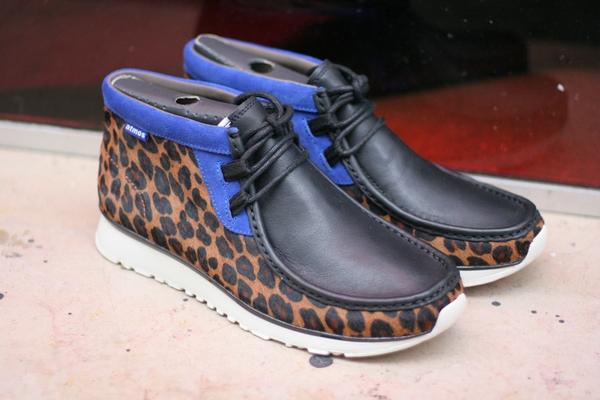 atmos-x-clarks-sportswear-tawyer-leopard-print-01