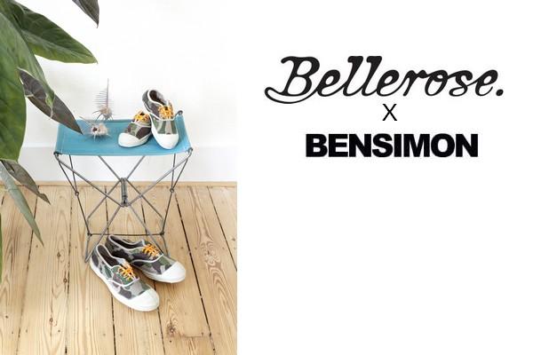 bellerose-x-bensimon-01