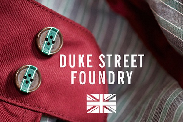 bensherman-ss2013-duke-street-foundry-collection-00