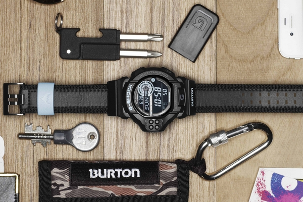 burton-x-g-shock-gdf-100btn-1jr-watch-01