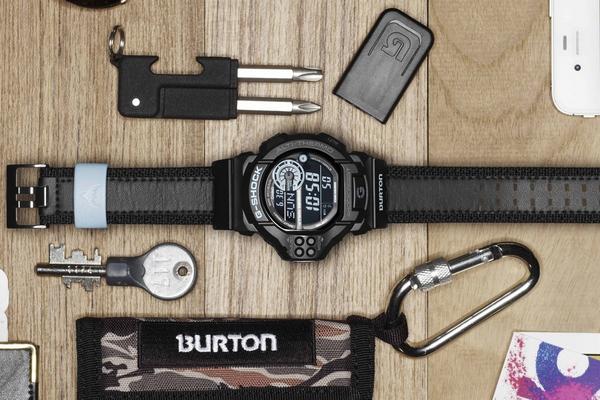 burton-x-g-shock-gdf-100btn-1jr-watch-01