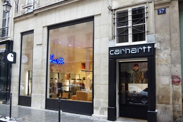 carhartt-wip-store-paris-le-marais-opened-01