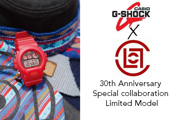 clot-x-casio-g-shock-dw-6900-collaboration-01