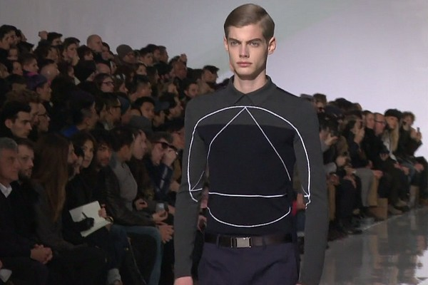 dior-homme-fall-winter-2013-menswear-runway-show-video-01