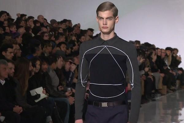 dior-homme-fall-winter-2013-menswear-runway-show-video-01