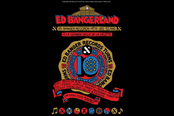 edbangerrecords-turn-10-event-01