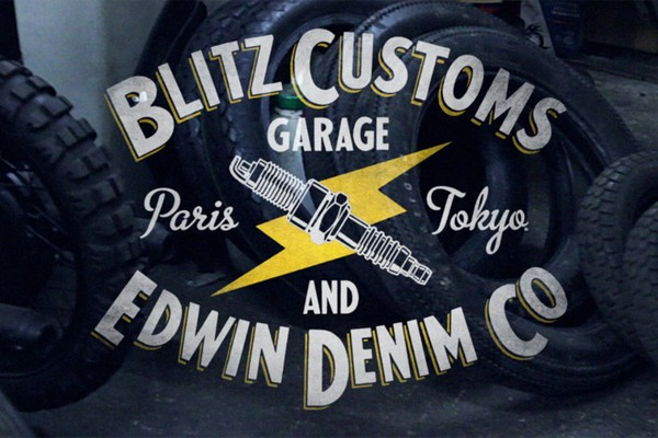 edwin-europe-x-blitz-motorcycles-ss2013-collection-01