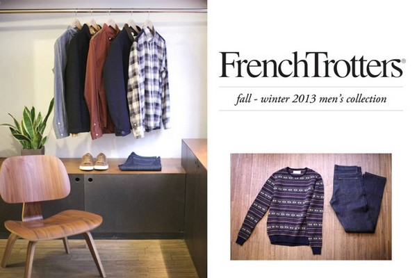 frenchtrotters-fw-2013-collection-preview-01