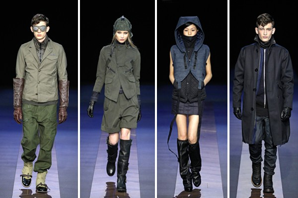 g-star-autumnwinter-2013-collection-00