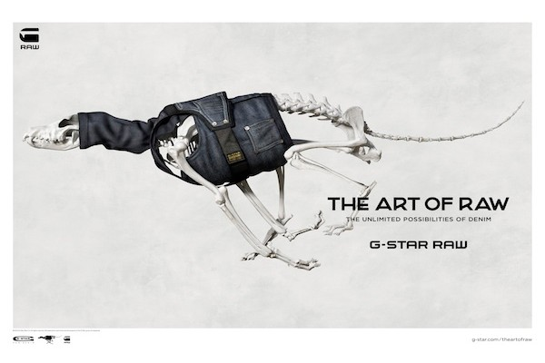g-star-the-art-of-raw-ss-2013-video-teaser-campaign-01