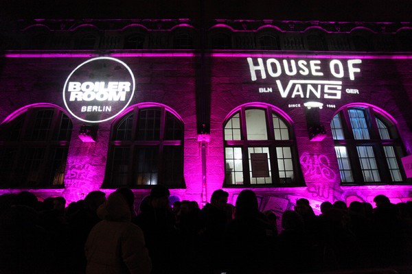 house-of-vans-berlin-recap-0001