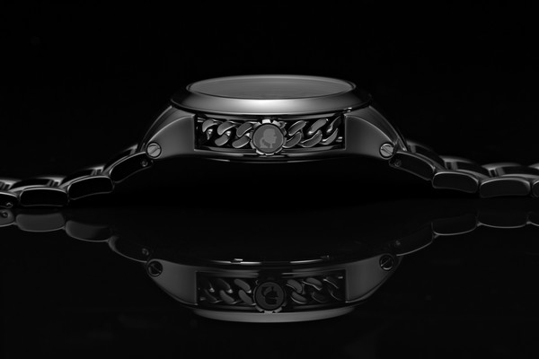 karl-lagerfeld-watch-collection-01