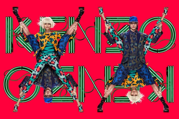 kenzo-spring-summer-2013-campaign-01