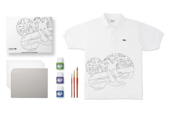 lacoste-12-limited-edition-80-custom-polo-kits-01