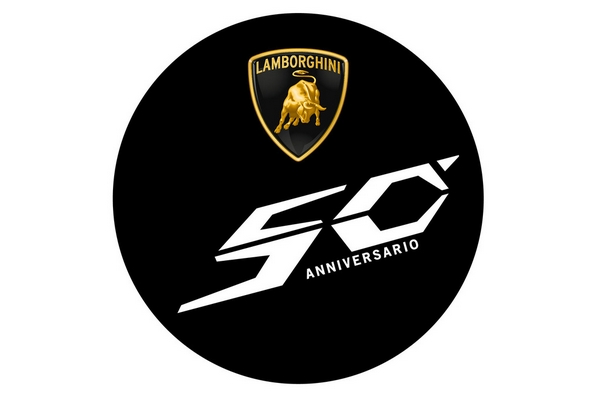 lamborghini-50th-anniversary-video-teaser-01