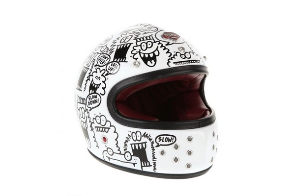 les-ateliers-ruby-x-kevin-lyons-castel-gabriel-helmet-01