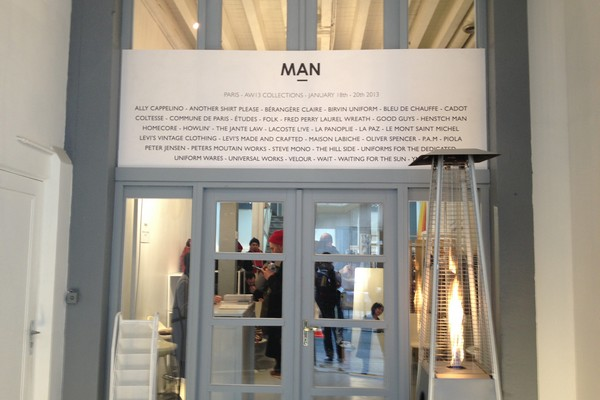 man-tradeshow-paris-fw-2013-collections-recap-01