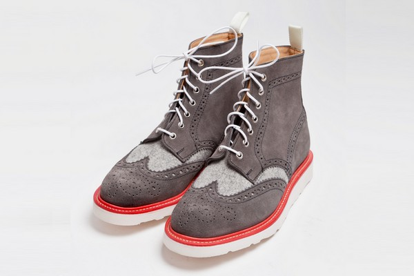 mark-mcnairy-x-tres-bien-wool-suede-brogue-boot-01