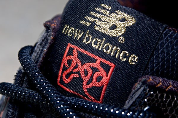 new-balance-574-year-of-the-snake-pack-01