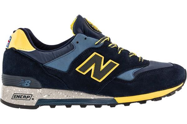 new balance running 2013