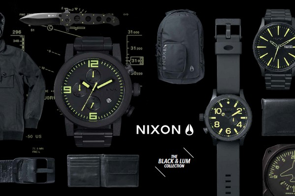 nixon-spring-summer-2013black-lum-collection-01