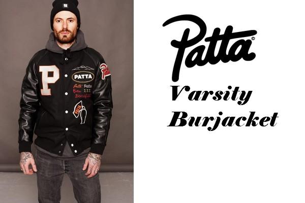 patta-varsity-burjacket-black-01