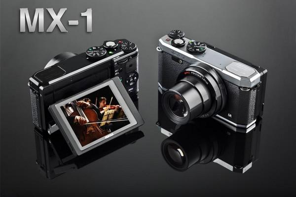 pentax-mx-1-pict01