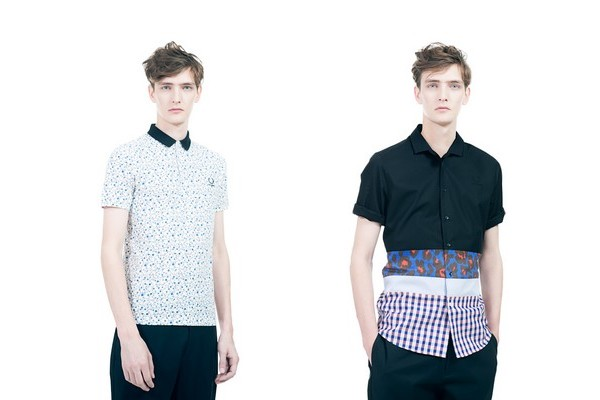 raf-simons-x-fred-perry-spring-summer-2013-collection-01