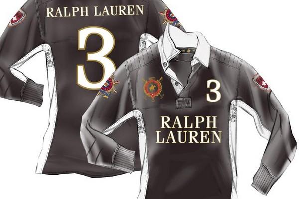 ralph-lauren-x-snow-polo-worldcup-01