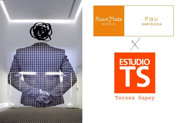 room-mate-pau-x-teresa-sapeya-01