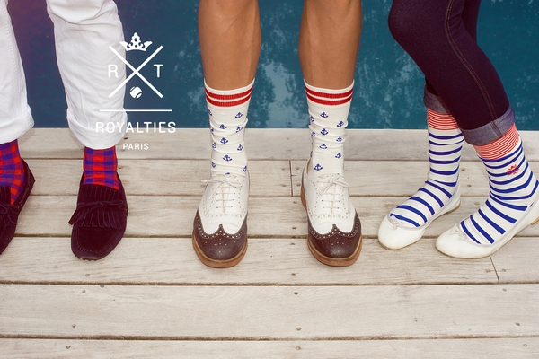 royalties-springsummer-2013-socks-collection-01