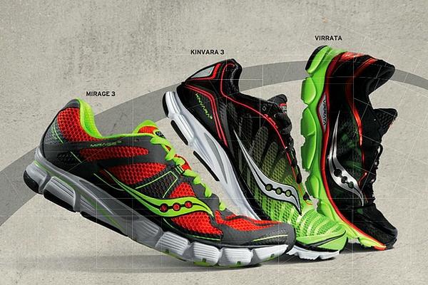 running-spring-2013-saucony-01