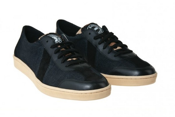 sawa-dr-bess-black-and-leopard-sneaker-by-public-enemy-01