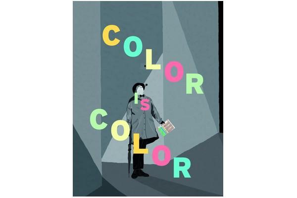 sergeant-paper-x-kiblind-color-is-color-01