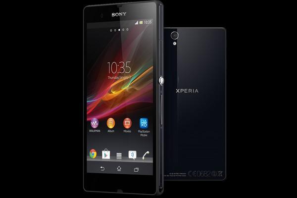 sony-mobile-xperia-z-01