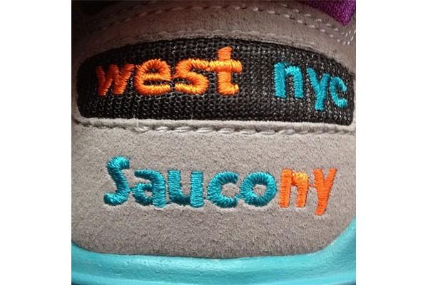 west-nyc-x-saucony-shadow-5000-teaser-01