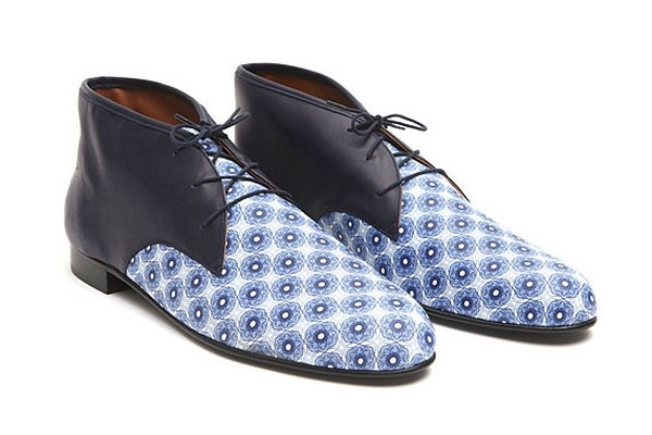 zespa-x-carven-ss2013-mens-shoes-01