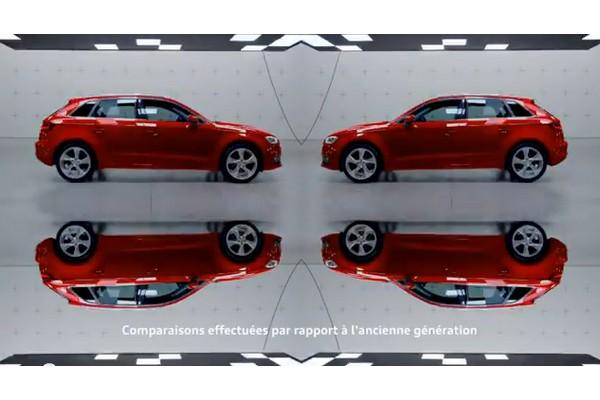 a3sportback-campagne-01