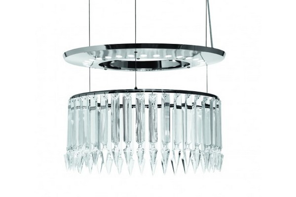 baccarat-x-lady-crinoline-chandelier-by-jean-marc-gady-01