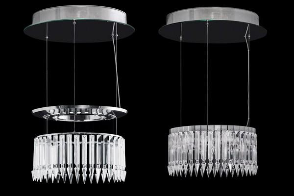 diaporama viacomit. Black Bedroom Furniture Sets. Home Design Ideas