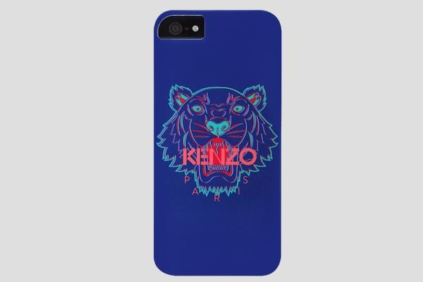 kenzo-iphone-cases-01