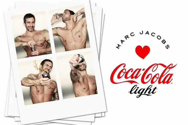 marc-jacobs-x-diet-coke-01