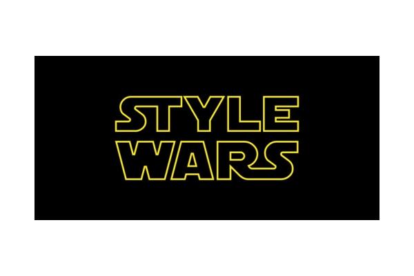 style-wars-series-by-francesco-grandazzi-01