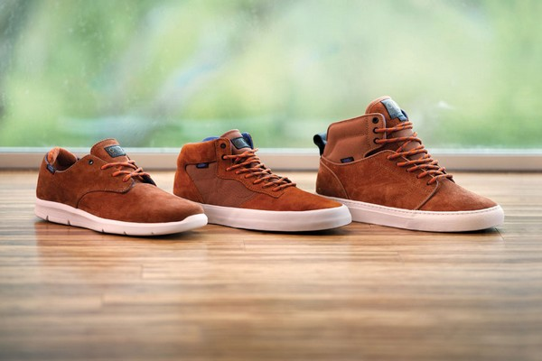 vans-otw-spring-2013-surveyor-pack-01