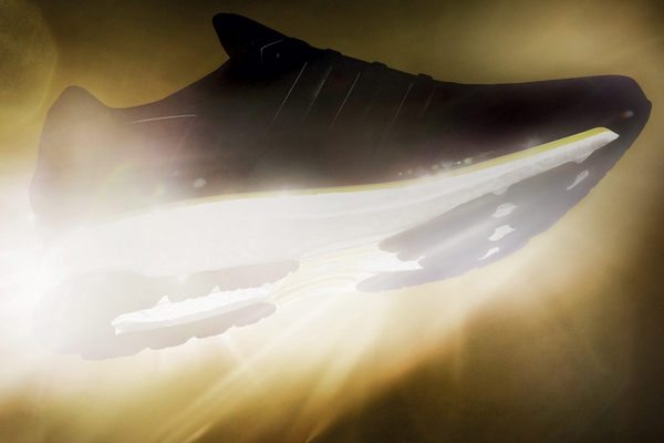 adidas-boost-teaser-video-01